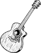 https://images.inksoft.com/images/clipart/thumb/gallery1848/ESGUITAR002BW_(CONVERTED).EPS.png