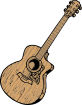 https://images.inksoft.com/images/clipart/thumb/gallery1848/ESGUITAR002CLR_(CONVERTED).EPS.png