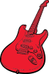 https://images.inksoft.com/images/clipart/thumb/gallery1848/ESGUITAR003CLR_(CONVERTED).EPS.png