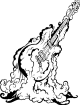 https://images.inksoft.com/images/clipart/thumb/gallery1848/ESSMKGUITAR001BW_(CONVERTED).EPS.png