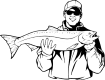 https://images.inksoft.com/images/clipart/thumb/gallery1909/FISHING02NC2BW.EPS.png