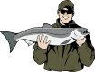 https://images.inksoft.com/images/clipart/thumb/gallery1909/FISHING02NC2CLR.EPS.png
