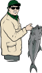 https://images.inksoft.com/images/clipart/thumb/gallery1909/FISHING04NC2CLR_(CONVERTED).EPS.png