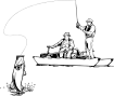 https://images.inksoft.com/images/clipart/thumb/gallery1909/FISHING05NC2BW_(CONVERTED).EPS.png