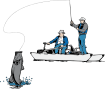 https://images.inksoft.com/images/clipart/thumb/gallery1909/FISHING05NC2CLR_(CONVERTED).EPS.png