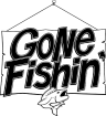 https://images.inksoft.com/images/clipart/thumb/gallery1909/GONEFISHIN01NC2BW_(CONVERTED).EPS.png