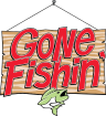 https://images.inksoft.com/images/clipart/thumb/gallery1909/GONEFISHIN01NC2CLR_(CONVERTED).EPS.png