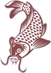 https://images.inksoft.com/images/clipart/thumb/gallery1909/KOI.png