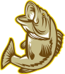https://images.inksoft.com/images/clipart/thumb/gallery1909/LARGE-BASS.png