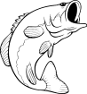 https://images.inksoft.com/images/clipart/thumb/gallery1909/LARGEMOUTHBASS01NC2BW_(CONVERTED).EPS.png