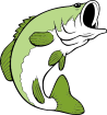 https://images.inksoft.com/images/clipart/thumb/gallery1909/LARGEMOUTHBASS01NC2CLR_(CONVERTED).EPS.png