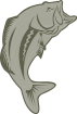 https://images.inksoft.com/images/clipart/thumb/gallery1909/LARGEMOUTH_BASS.png