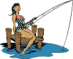 https://images.inksoft.com/images/clipart/thumb/gallery1909/RETROGIRLFISHING01NC2CLR_(CONVERTED).EPS.png