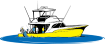 https://images.inksoft.com/images/clipart/thumb/gallery1909/SALTWATERFISHING01NC2CLR_(CONVERTED).EPS.png