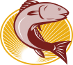 https://images.inksoft.com/images/clipart/thumb/gallery1909/SPOT-TAIL-BASS.png