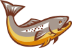 https://images.inksoft.com/images/clipart/thumb/gallery1909/TROUT1.png