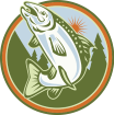 https://images.inksoft.com/images/clipart/thumb/gallery1909/TROUT_JUMP.png