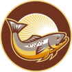 https://images.inksoft.com/images/clipart/thumb/gallery1909/TROUT_JUMPING.png
