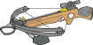 https://images.inksoft.com/images/clipart/thumb/gallery1910/CROSSBOW02NC2CLR_(CONVERTED).EPS.png