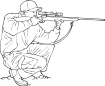 https://images.inksoft.com/images/clipart/thumb/gallery1910/HUNTERSHOOTING01NC2BW_(CONVERTED).EPS.png
