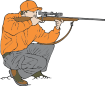 https://images.inksoft.com/images/clipart/thumb/gallery1910/HUNTERSHOOTING01NC2CLR_(CONVERTED).EPS.png