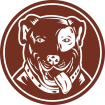 https://images.inksoft.com/images/clipart/thumb/gallery1910/HUNTING_DOG.png
