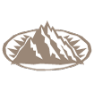 https://images.inksoft.com/images/clipart/thumb/gallery2183/CAT_1-CHUNKY_MOUNTAIN.png