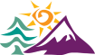 https://images.inksoft.com/images/clipart/thumb/gallery2183/CAT_1-FUNKY_MOUNTAIN.png