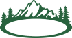 https://images.inksoft.com/images/clipart/thumb/gallery2183/CAT_1-MOUNTAIN_OVAL.png