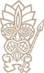 https://images.inksoft.com/images/clipart/thumb/gallery2183/CAT_1-TIKI_1.png