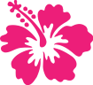 https://images.inksoft.com/images/clipart/thumb/gallery2183/CAT_2-HIBISCUS.png