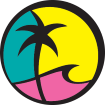 https://images.inksoft.com/images/clipart/thumb/gallery2183/CAT_2-PALM-WAVE-CIRCLE-A.png