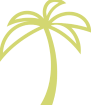 https://images.inksoft.com/images/clipart/thumb/gallery2183/CAT_2-PALM.png