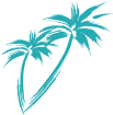 https://images.inksoft.com/images/clipart/thumb/gallery2183/CAT_2-PALMS-BRUSH-B.png