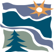 https://images.inksoft.com/images/clipart/thumb/gallery2183/CAT_2-SUN-RIVER-MOUNTAINS-TREE.png