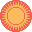 https://images.inksoft.com/images/clipart/thumb/gallery2183/CAT_2-SUN-WAVE-SPLIT-CIRCLE2.png