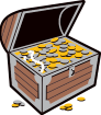 https://images.inksoft.com/images/clipart/thumb/gallery2183/CAT_3-TREASURE-CHEST-B.png