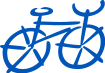 https://images.inksoft.com/images/clipart/thumb/gallery2183/CC-BIKE.png