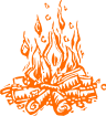 https://images.inksoft.com/images/clipart/thumb/gallery2183/CC-CAMPFIRE.png
