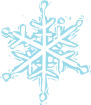 https://images.inksoft.com/images/clipart/thumb/gallery2183/CC-SNOWFLAKE.png