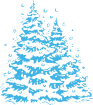 https://images.inksoft.com/images/clipart/thumb/gallery2183/CC-SNOW_TREES.png