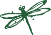 https://images.inksoft.com/images/clipart/thumb/gallery2183/GB_DRAGONFLY.png