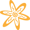 https://images.inksoft.com/images/clipart/thumb/gallery2183/GB_FUNKY_FLOWER.png