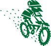 https://images.inksoft.com/images/clipart/thumb/gallery2183/GB_MOUNTAIN_BIKER.png