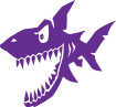 https://images.inksoft.com/images/clipart/thumb/gallery2183/GB_SHARK.png