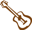 https://images.inksoft.com/images/clipart/thumb/gallery2183/GUITAR02.png