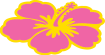 https://images.inksoft.com/images/clipart/thumb/gallery2183/OD-ALOHA_HIBISCUS2.png