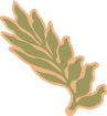 https://images.inksoft.com/images/clipart/thumb/gallery2183/OD-ALOHA_LEAF2.png