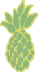 https://images.inksoft.com/images/clipart/thumb/gallery2183/OD-ALOHA_PINEAPPLE2.png