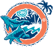 https://images.inksoft.com/images/clipart/thumb/gallery2183/OD-DOLPHINS2.png